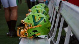 vipers helmets.jpg