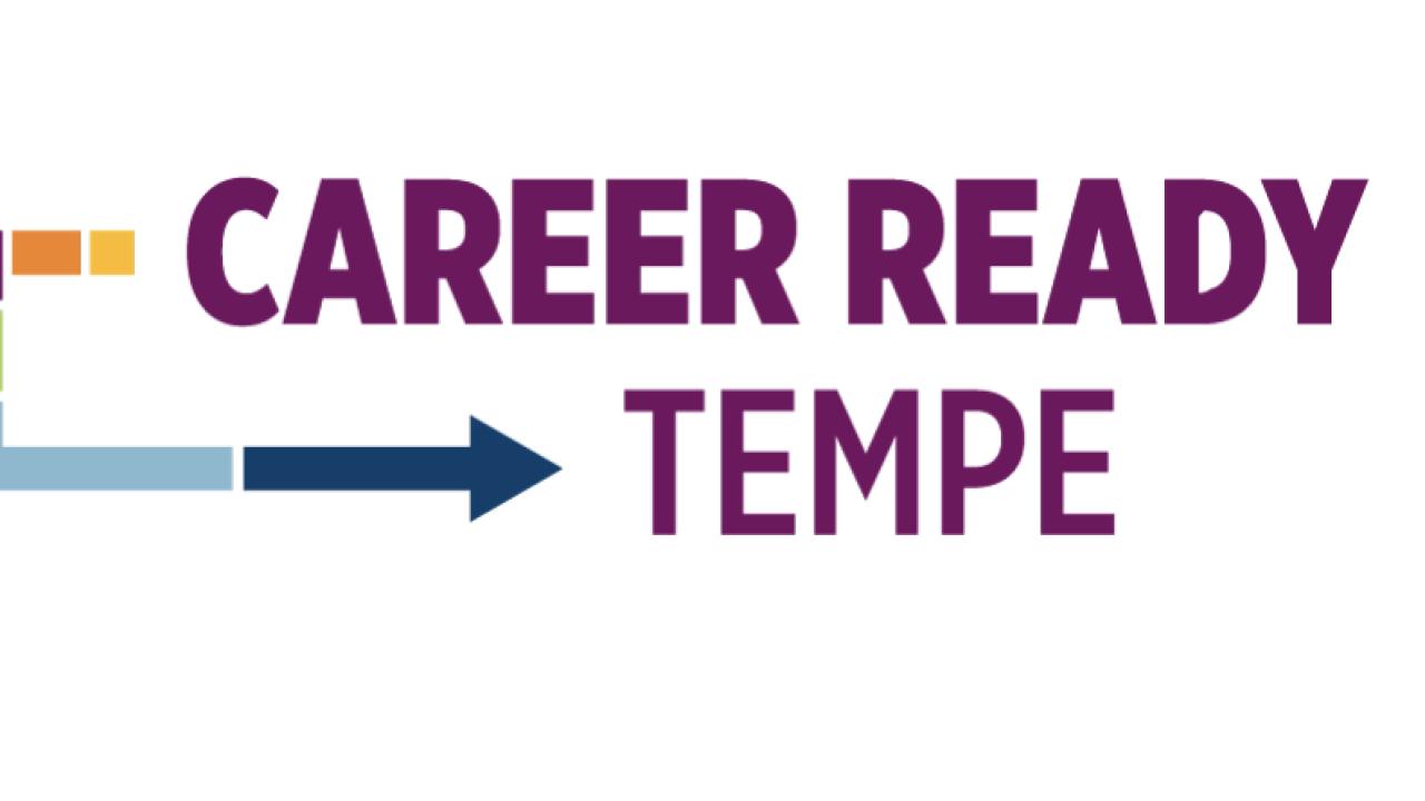 Career Ready Tempe