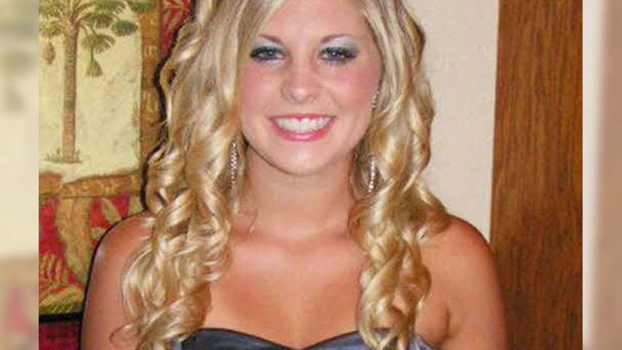 New Developments Emerge Regarding Evidence In Holly Bobo Murder Case