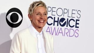 'Ellen DeGeneres Show' under investigation over alleged 'poor treatment' of employees
