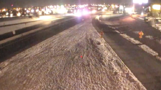 i-25-northglenn-fatal-crash.png