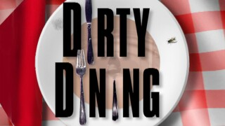 Dirty Dining: A list of the restaurants busted in 2017