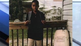 missing 11-year-old boy.jpg