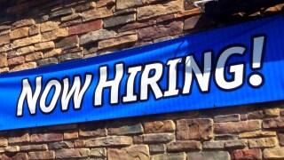 hiring sign.jfif