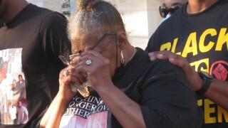 Asbury Park-Police Shooting