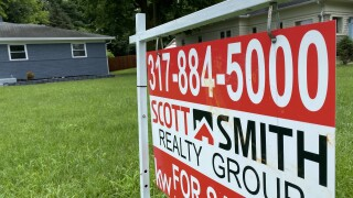Real Estate KW.jpg