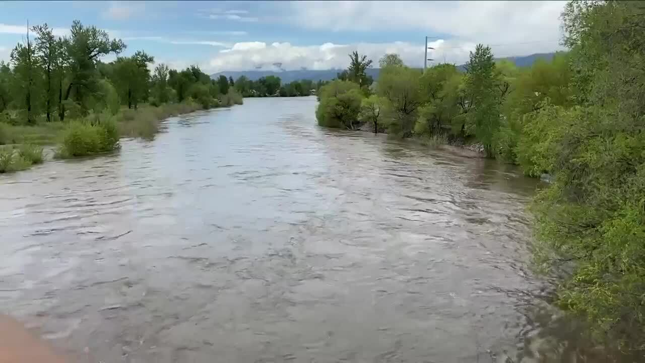 High Rivers.jpg