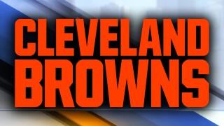 Cleveland Browns.jpg