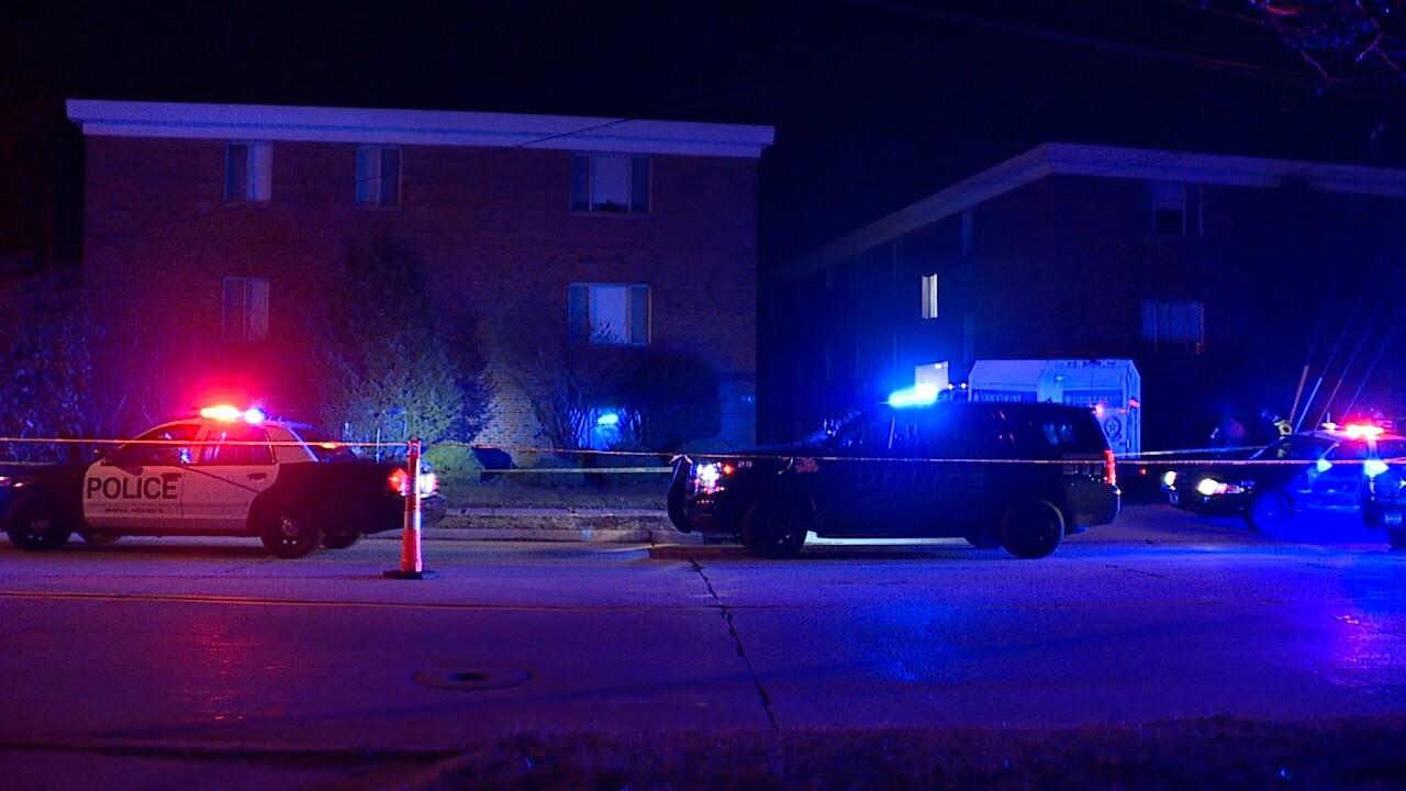 Maple Hts Lee Road homicide.jpg