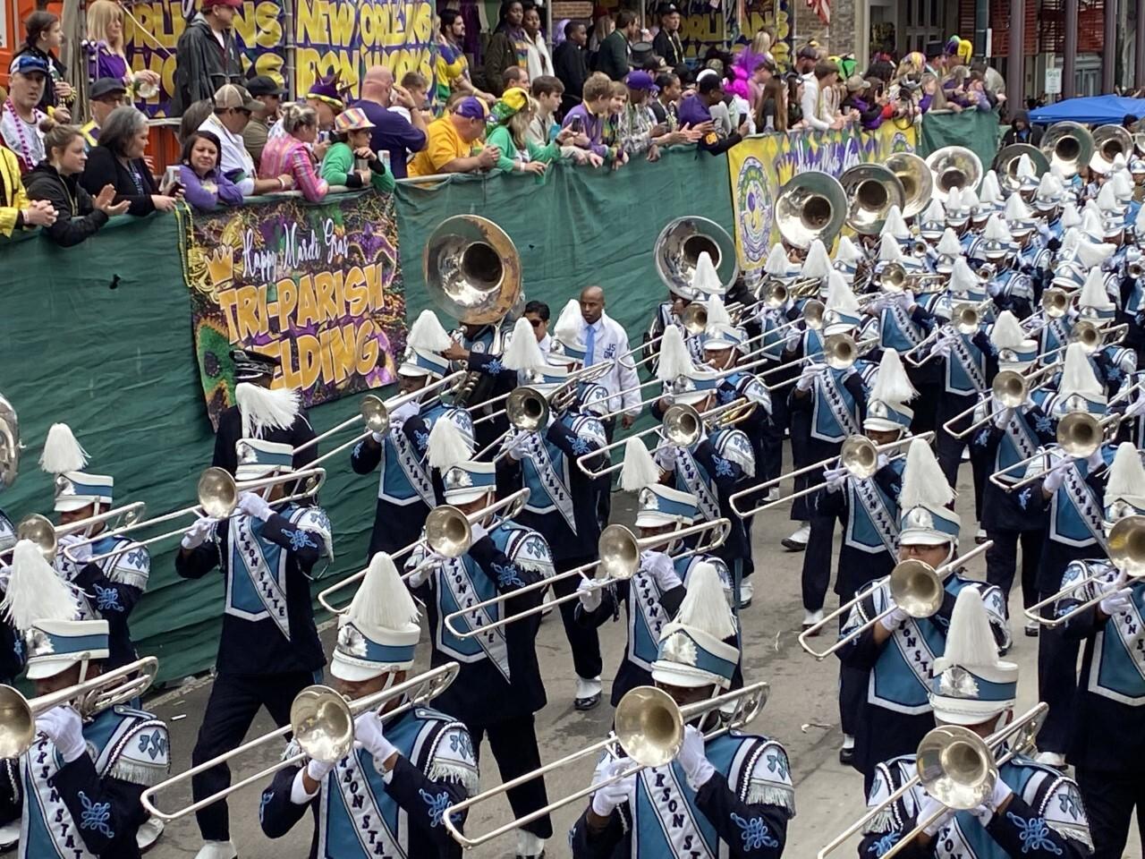 Zulu parade New Orleans 3 (Scott Brazda).jpg