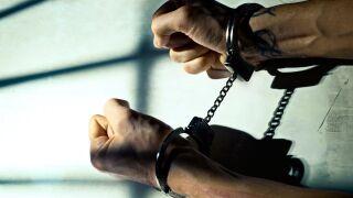 Drunk driving arrests