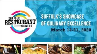 Suffolk Resturant Week.jpg
