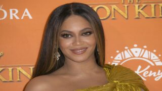 Beyonce Just Released A New Film Based On 'The Lion King'