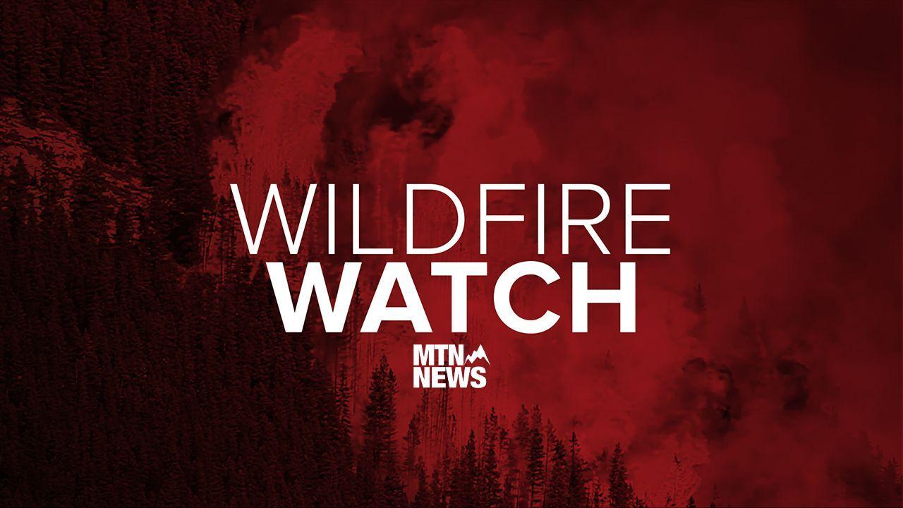 Wildfire Watch 1280x720 Breaking.jpg