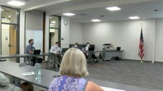 Kalispell Public Schools requiring masks for students, staff
