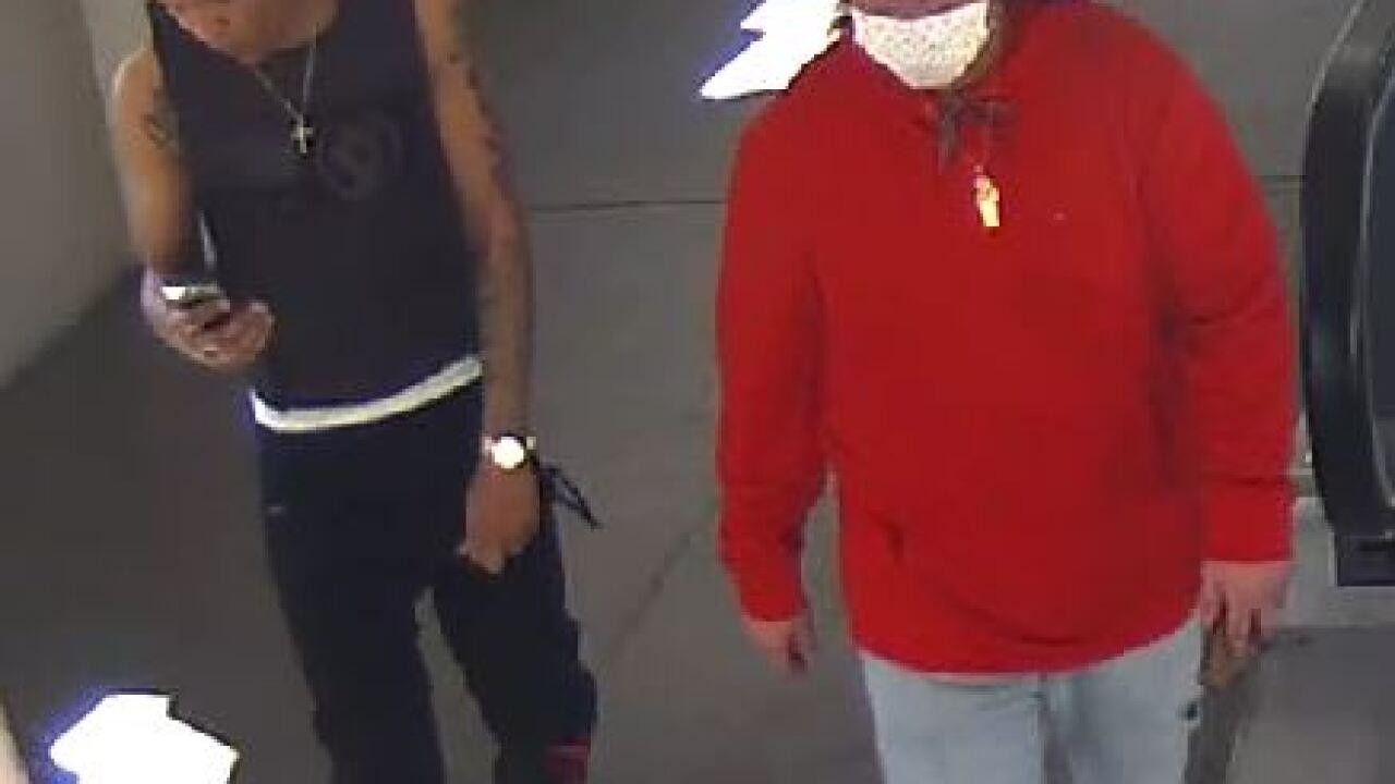 East Tropicana shooting suspects 5.jpg