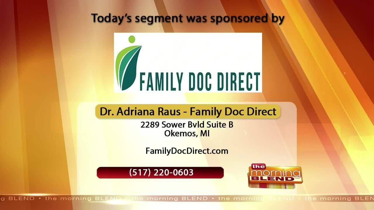 Family Doc Direct.jpg