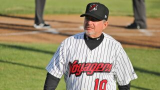 Great Falls Voyagers drop fourth in a row, lose 4-2 to Missoula Osprey