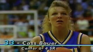Cass Bauer