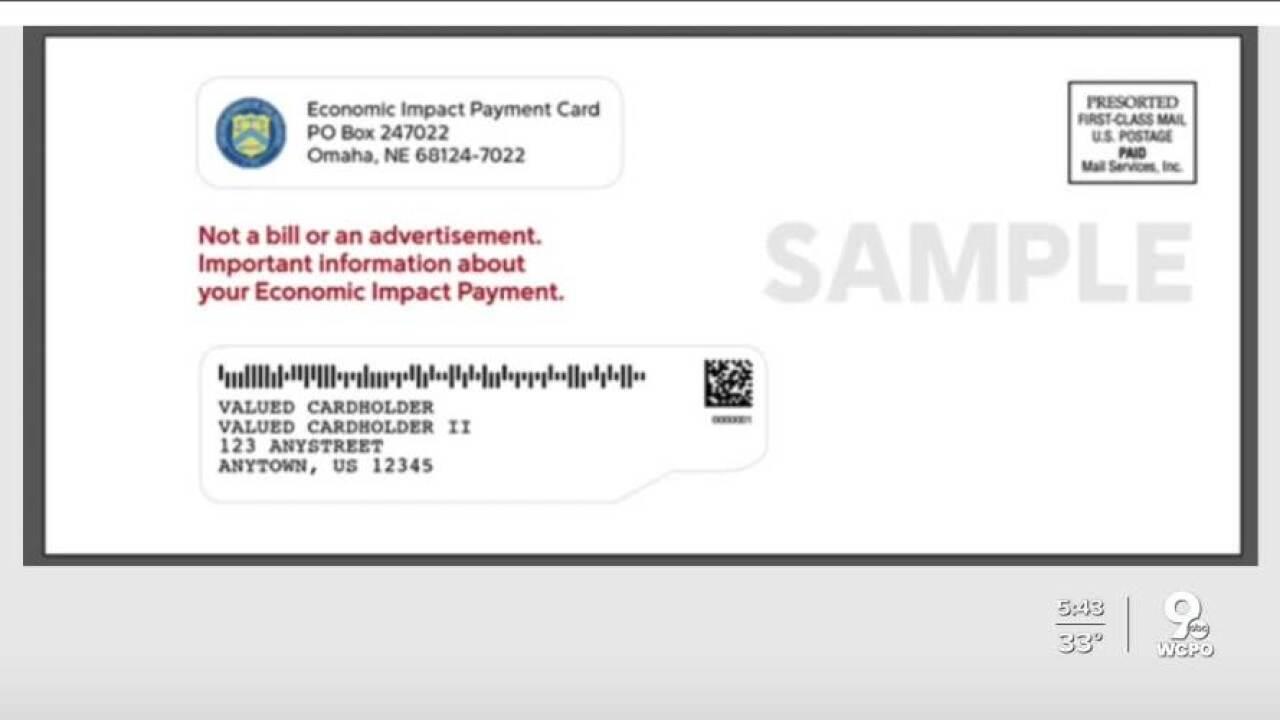 Stimulus Debit Card.jfif