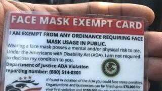 Face Mask Exempt Card.jpeg
