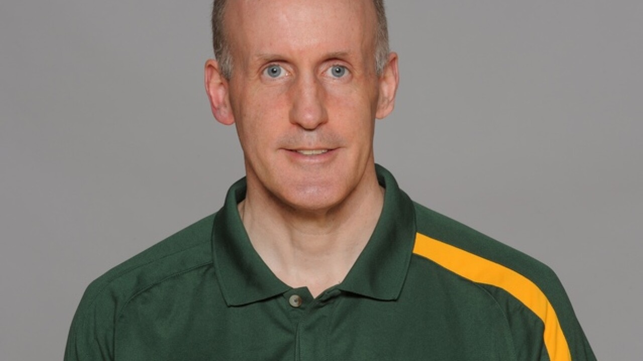 Green Bay Packers bring back Philbin to run offense