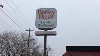 Barley Pizza in Elizabeth City.jpeg
