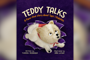 Teddy Talks.png