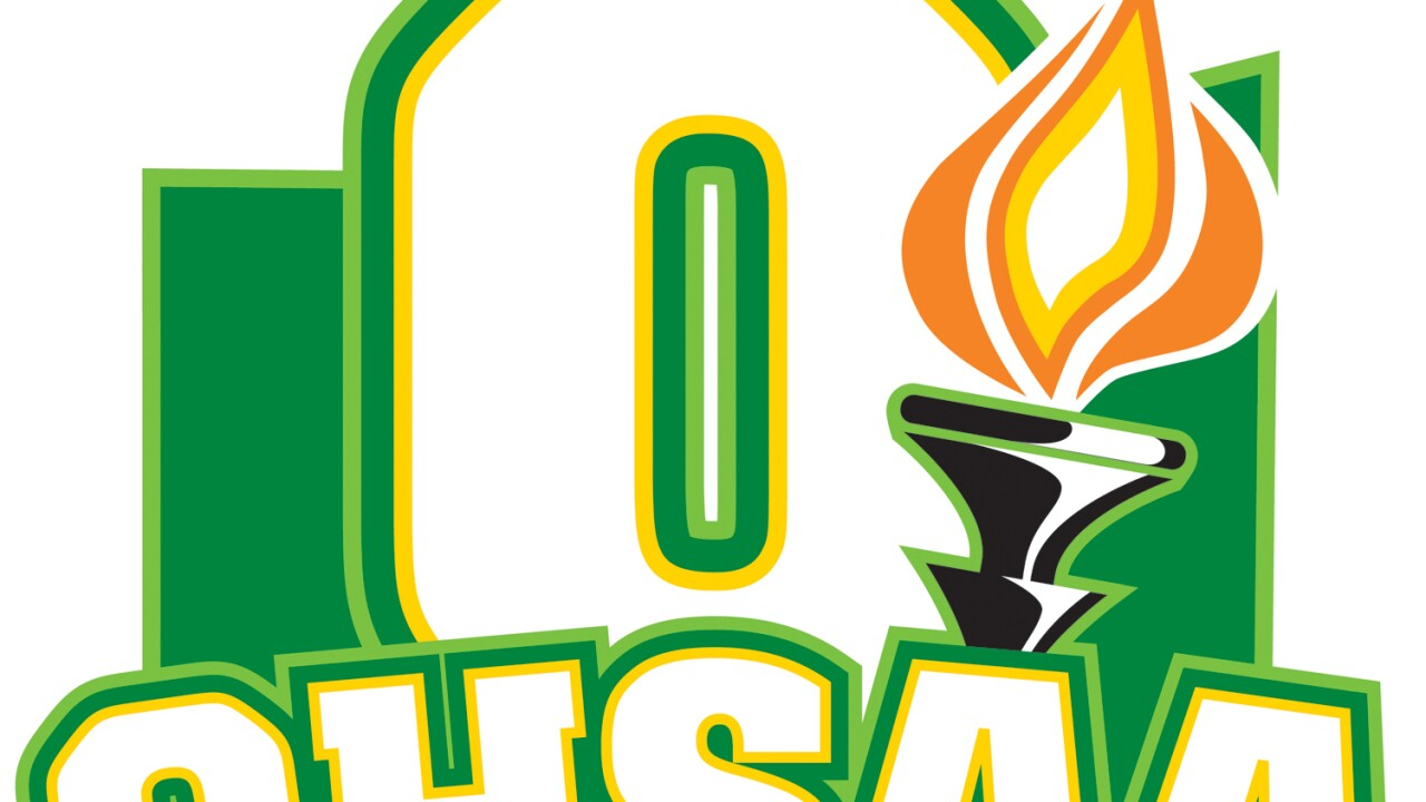 Ohsaa To Remove No Contact Period For All High School Sports May 26