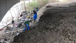 MLK Park cleanup 3.jpeg