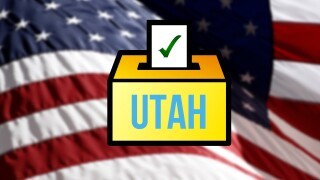 Utah Ballot Box.jpg
