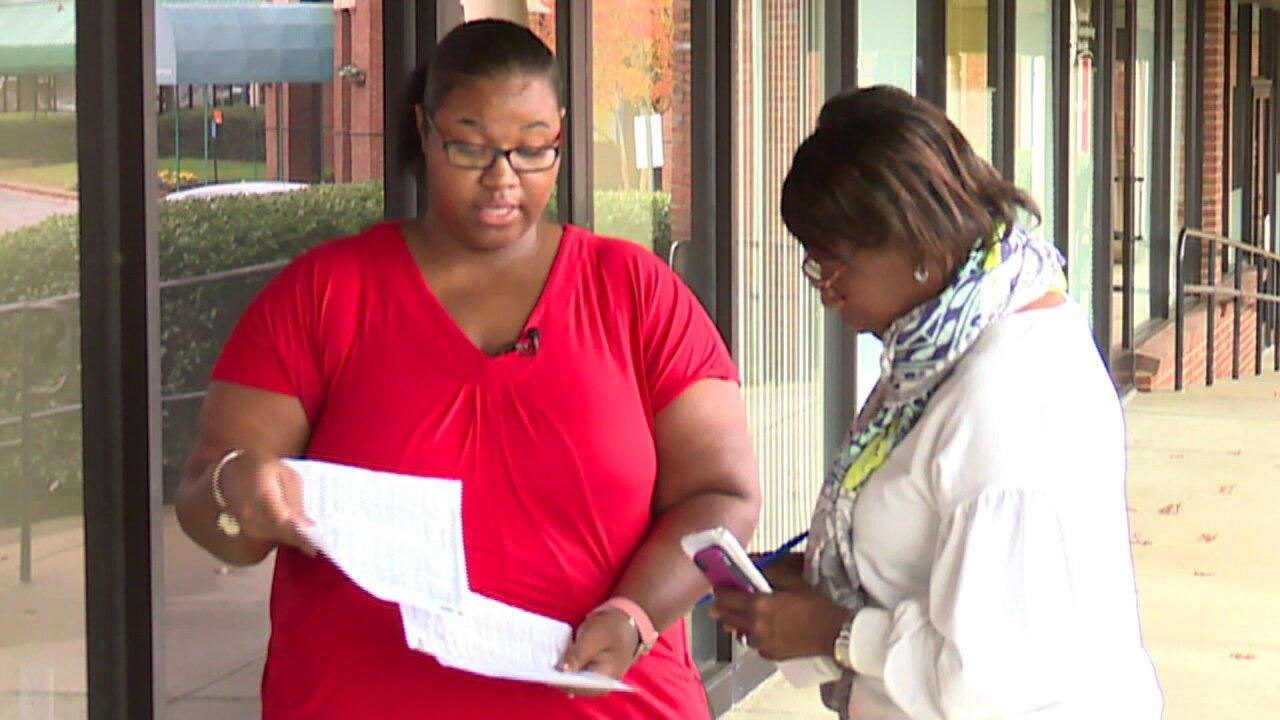 CBS 6 Problem Solvers intervene after dozens of caregivers gounpaid