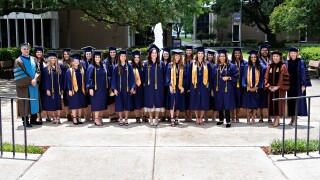2021 Graduation Afternoon Honor Grads.jpg