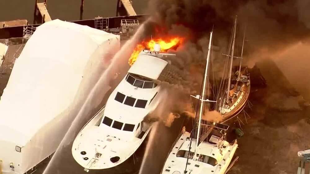 wptv-yacht-fire1.jpg
