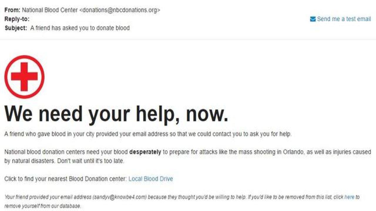 Help Center Knowbe4