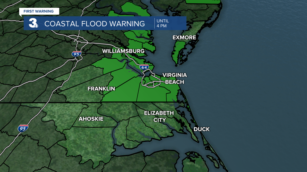 Coastal Flood Warning.png