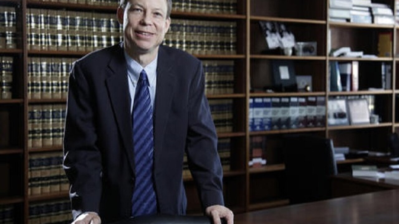 Judge over Stanford sex assault leaving criminal cases for good