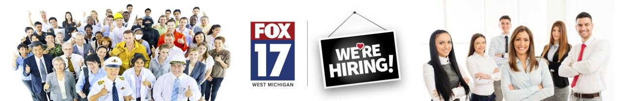 FOX-17-We're-Hiring-web-header-2460-x-400.jpg