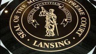Michigan Supreme Court Justice Young announcesretirement