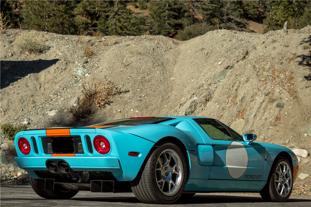 2006 Ford GT Heritage Edition Nope 7 4.jpg