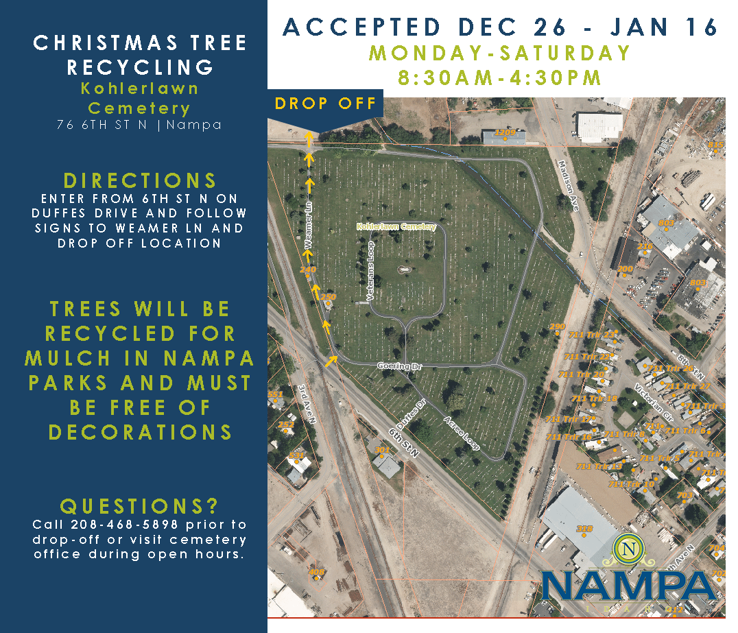Kohlerlawn Cemetary Tree Recycling 2020-2021.png