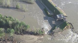 Edenville Dam flooding_2.jpg