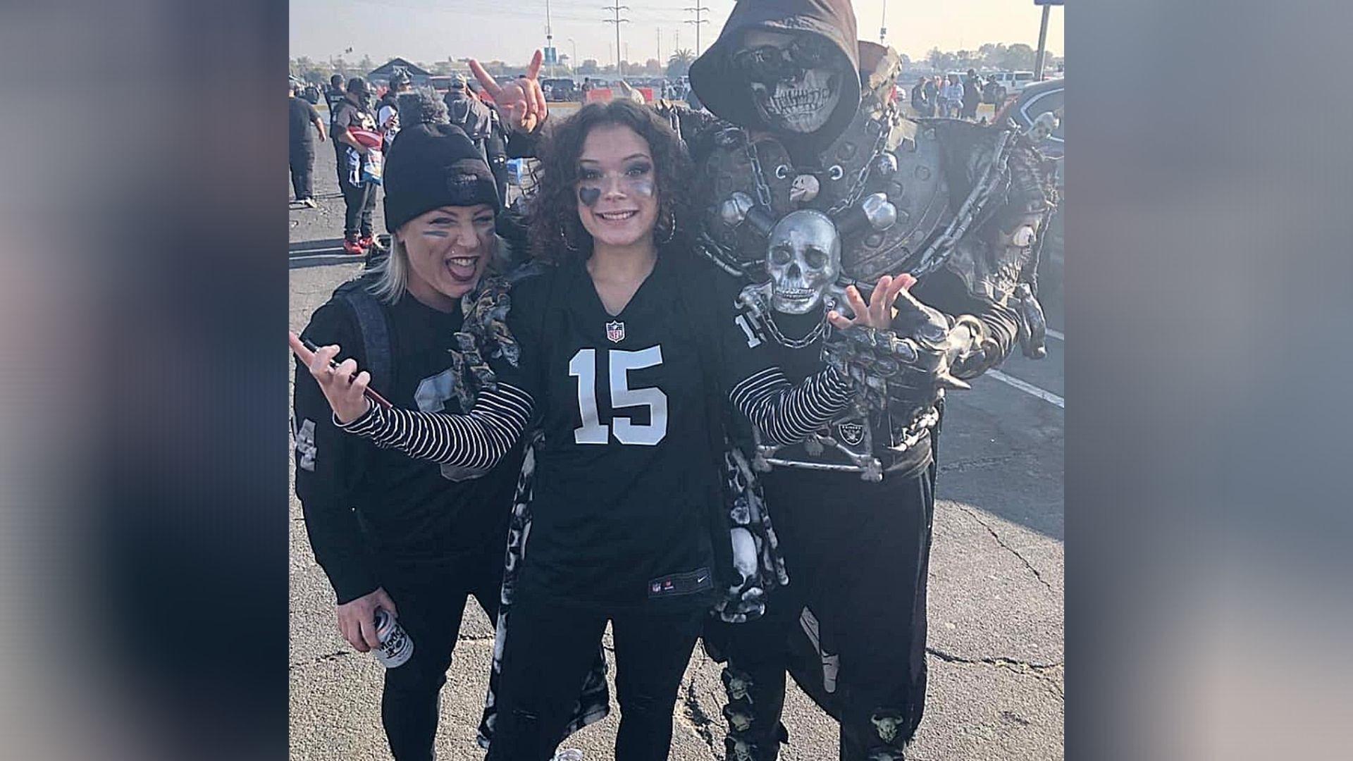 Raiders fans - Kimberly Rivera.jpg