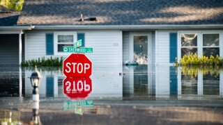 Does your homeowners' insurance cover hurricane damage orflooding?