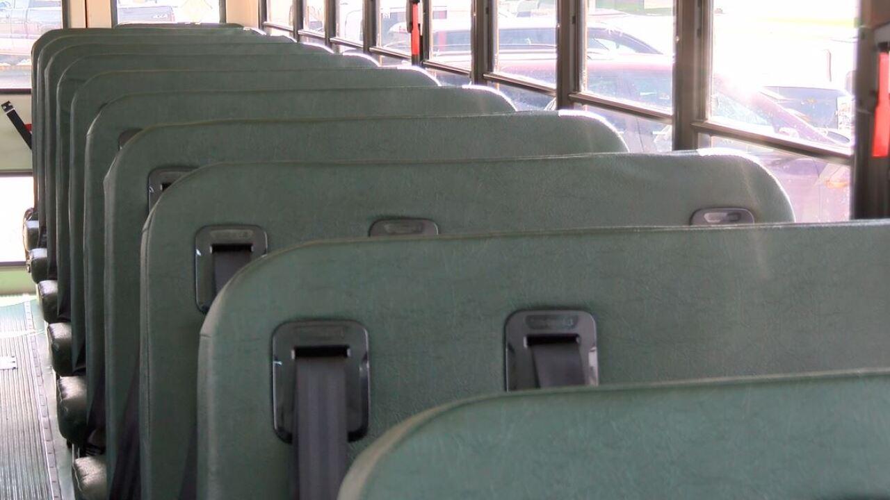MCPS School Bus Seatbelts.JPG