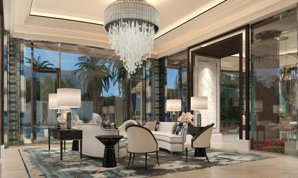 Crockfords Las Vegas - Palace Rendering 1.jpg.png