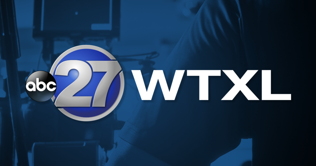 WTXL ABC 27 | Tallahassee, Crawfordville, Valdosta News, Weather, Sports