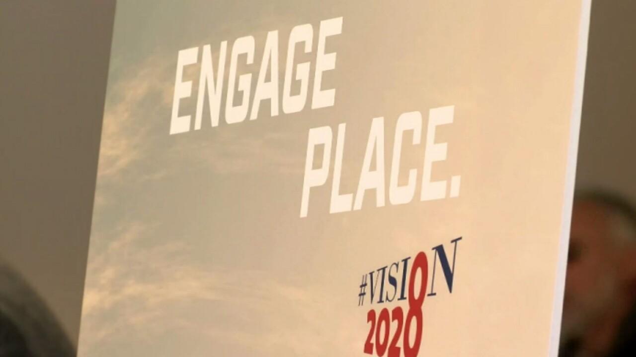 CSU Pueblo Vision 2028.jpg