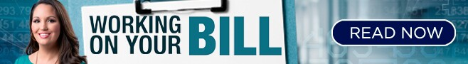 Working-on-Your-Bill-658x90.jpg