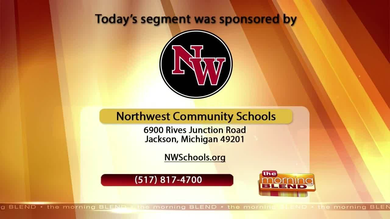 Northwest Community Schools - 7/4/19